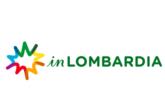 InLombardia lancia l'app #inLombardia PASS e aggiornamento del sito web