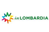 Lombardia all'IMTM di Tel Aviv con brand #inLombardia