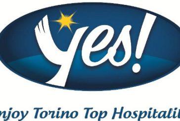 Torino, marchio di qualità Yes a 77 tra alberghi e rifugi