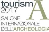 I siti archeologici ennesi in vetrina a Firenze per TourismA