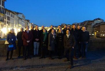 Convention Bureau Italia inizia il 2017 con due eventi importanti