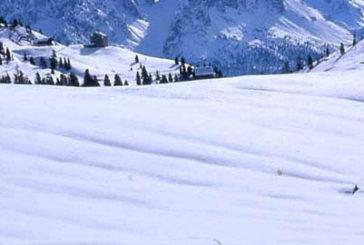 Ritorna in Val di Sole l'iniziativa #Trentino ski sunrise