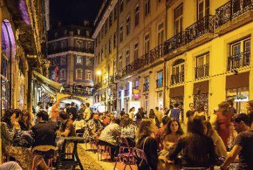 Lisbona si prepara ad ospitare il 'DigiDay'