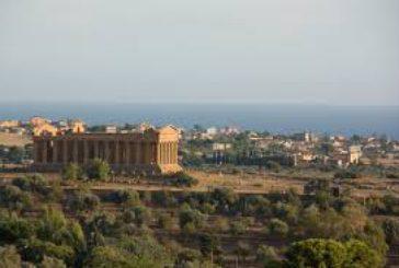 Valle Templi, appaltata ricostruzione portico tempio romano