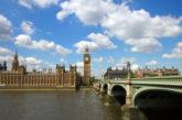 Londra, Amsterdam e Barcellona al top delle mete per San Valentino