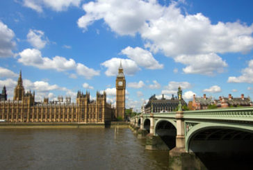 Fattal Hotel Group sbarca a Londra con 4 nuove strutture
