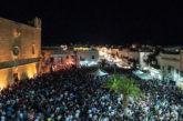 San Vito Lo Capo modello virtuoso per chi vuol fare turismo