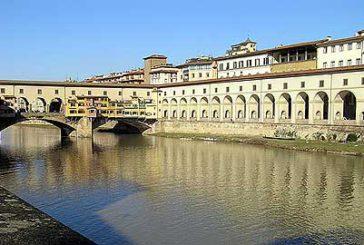 A Firenze la novità del G7 cultura: mai prima d'ora