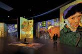 Caos mostre a Taormina, dal 16 luglio via libera a evento su Van Gogh