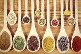 Turismo rurale e gastronomia protagonisti al 'Salone del Prodotto Tipico'