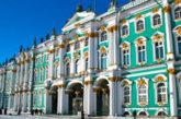 Piemonte sigla intesa con l'Hermitage per scambi culturali