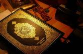 Torino vuol diventare meta 'halal friendly'