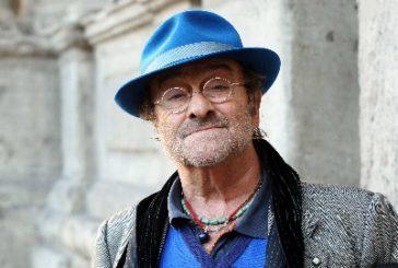 A Bologna riapre la porte 'Casa di Lucio Dalla' con tour sui luoghi dell'artista