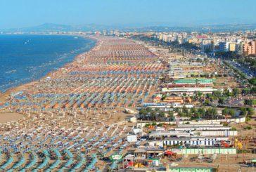 Rimini sigla accordo con Airbnb per tassa soggiorno digitale