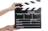 Un video per promuovere il Piemonte come set per film