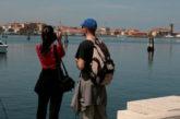 L'Abruzzo non cresce e ne risente anche il turismo