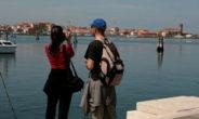 Codacons: allarme caro-prezzi per chi parte durante ponti primavera