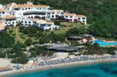 Piano investimenti da 120 mln per nuovo look alberghi in Costa Smeralda
