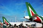 Serve trasparenza su Alitalia, presentate 17 proposte modifica al Dl