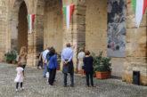 Palermo, riapre al pubblico palazzo Sclafani, ma solo per tre giorni