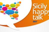 Il Sicilia Convention Bureau in tour: 6 appuntamenti nell'Isola
