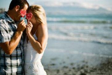 Con Wanup San Valentino nei migliori hotel per i millennial più romantici