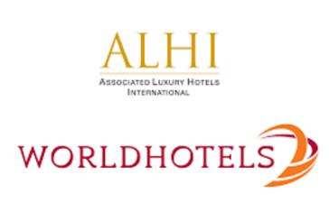 Worldhotels acquistata da Associated Luxury Hotels