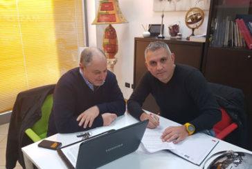 Continua la collaborazione tra Master Group e Blu Navy