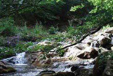 Parco Sila, pubblicate graduatorie del bando su turismo sostenibile