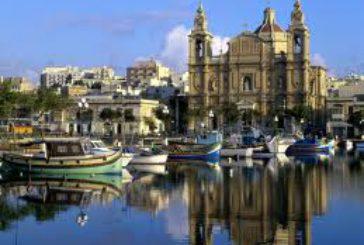 San Valentino a Malta con Margò