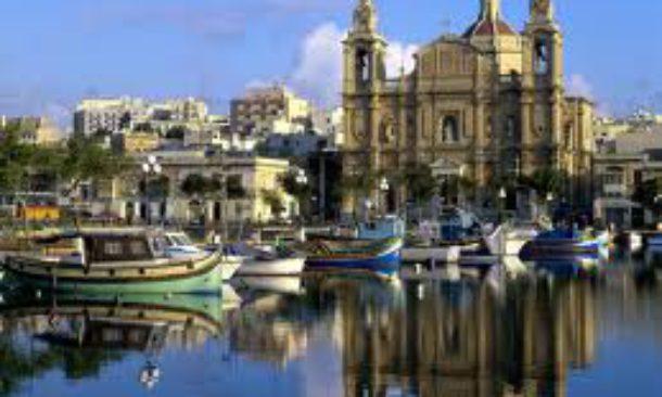 San Valentino a Malta con Margò - Travelnostop