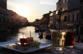 Venezia, ecco l'app per trovare il 'bacaro' giusto
