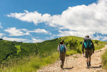 Franceschini: legge su Cammini del Lazio è modello di turismo sostenibile