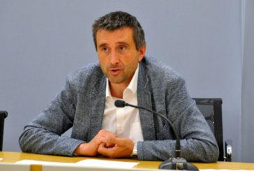 Dallapiccola: diversificazione parola chiave per futuro turistico del Trentino