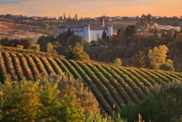 Guida Verde Touring celebra Langhe-Roero e Monferrato