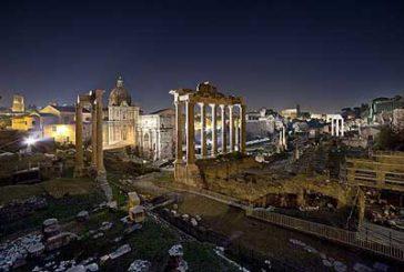 A Roma visite gratuite ai Fori uniti. Campidoglio: promessa mantenuta