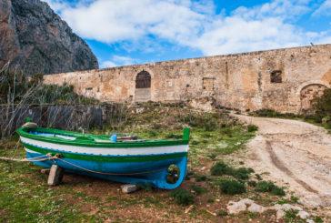 Dalle tonnare ai borghi marinari: focus sul Turismo Azzurro a Travelexpo