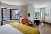Barceló Hotel usa tecnologia Expedia per la prenotazione dei suoi pacchetti