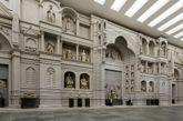Museo Opera Duomo offre la 'migliore esperienza culturale' ai visitatori