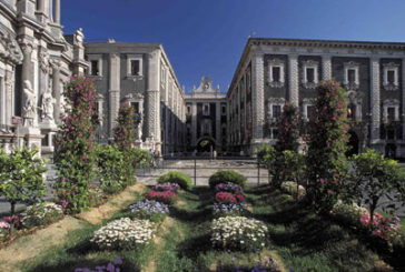 Comune Catania, Città Metropolitana e Regione: sinergia per il turismo