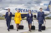 I Comuni del trapanese confermano l'intesa con Ryanair