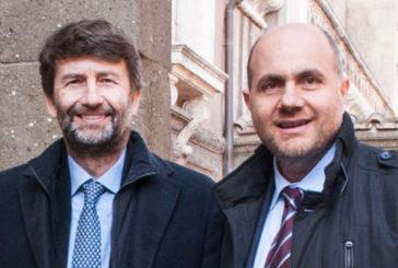 Le Pro Loco nel comitato di coordinamento dei borghi
