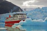 Tra nevai e vulcani del Cile con la crociera firmata Tuttaltromo(n)do