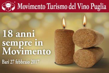 Mtv Puglia spegne 18 candeline tra soddisfazioni e nuovi obiettivi