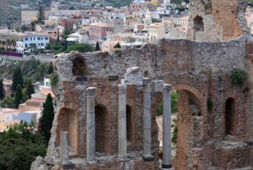 I turisti invaderanno la Sicilia per Pasqua: osservatorio regionale conferma trend positivo
