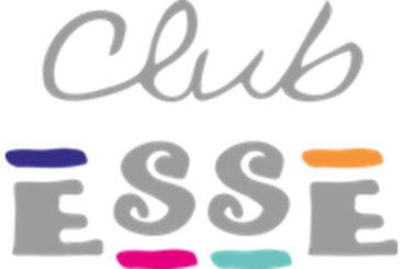Club Esse cerca personale, selezioni anche a Selinunte