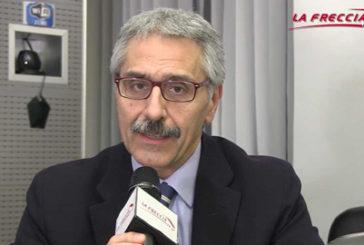 Da Rfi piano da 14,6 miliardi per la Lombardia. Soddisfatto Toninelli