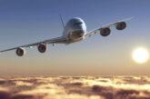 Aeroporti, Delrio: creare reti per aumentare potenzialità