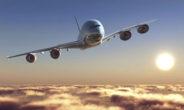 Ue, Delrio firma proroga per collegamenti aerei da e verso Sardegna