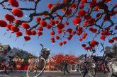 Hotelplan porta gli adv alla scoperta della Cina